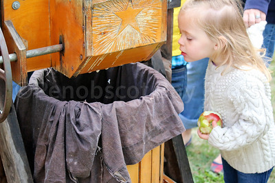 WP_Sedgwick_apple_fest_cider_3_100517_AB