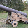 CP_Fort_George_talk_cannon_101917_ML