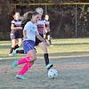Sports_dis_girls_soccer_v_bc_abby_drives__101917_JS