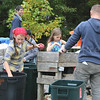 WP_Bay_school_apple_fest_cider_101917_AB