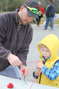 WP_Sedgwick_apple_fest_haskells_2_100517_AB_copy