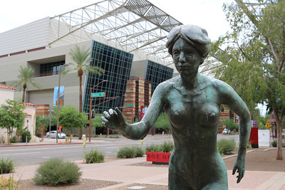 Downtown_Phoenix_Arizona_2017_0009_RR
