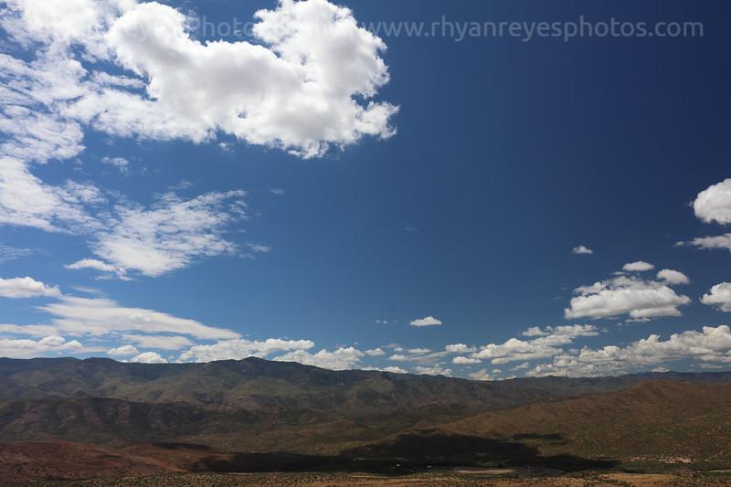 Sedona_Landscapes_0014_RR