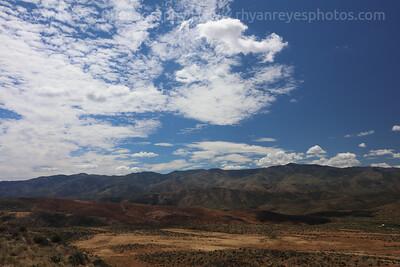 Sedona_Landscapes_0002_RR