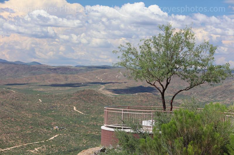 Sedona_Landscapes_0048_RR