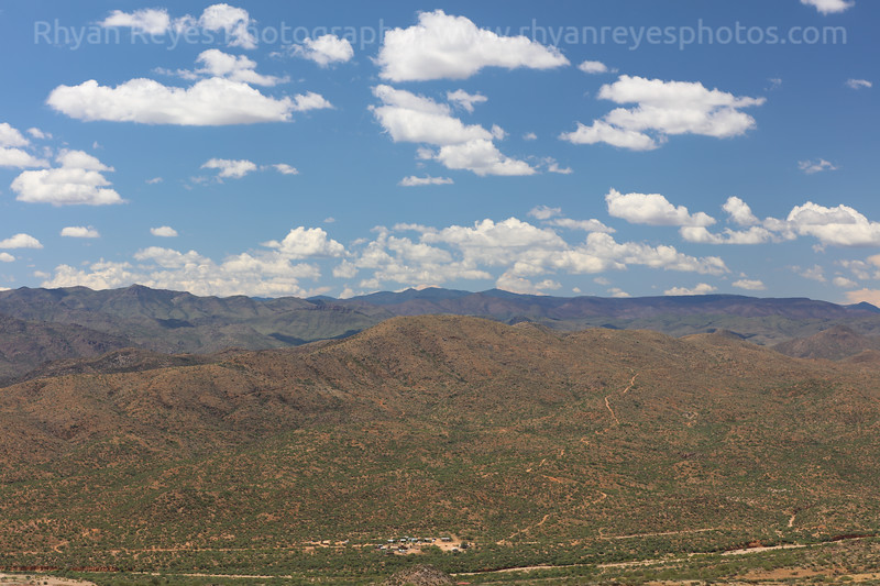Sedona_Landscapes_0043_RR