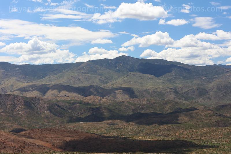 Sedona_Landscapes_0053_RR