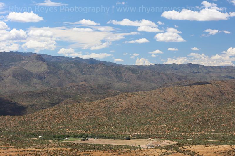 Sedona_Landscapes_0044_RR