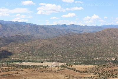Sedona_Landscapes_0027_RR