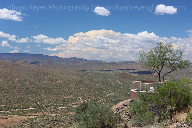 Sedona_Landscapes_0049_RR