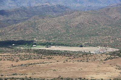 Sedona_Landscapes_0024_RR