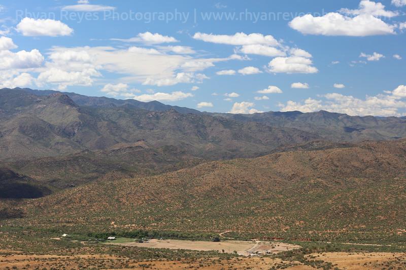 Sedona_Landscapes_0041_RR