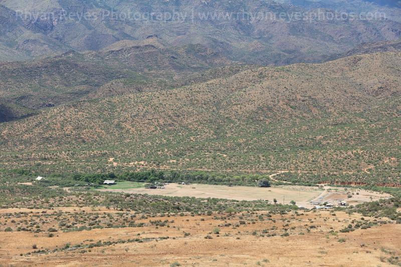 Sedona_Landscapes_0039_RR