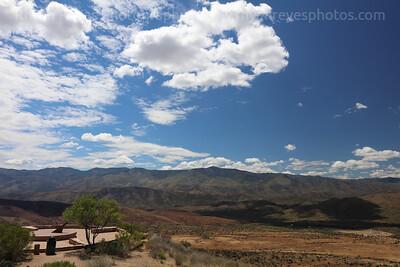 Sedona_Landscapes_0018_RR