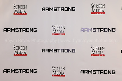 Armstrong_Movie_Premiere_0014_RR