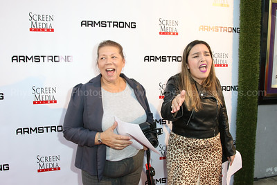 Armstrong_Movie_Premiere_0005_RR