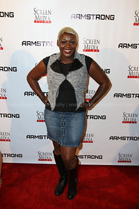 Armstrong_Movie_Premiere_0398_RR