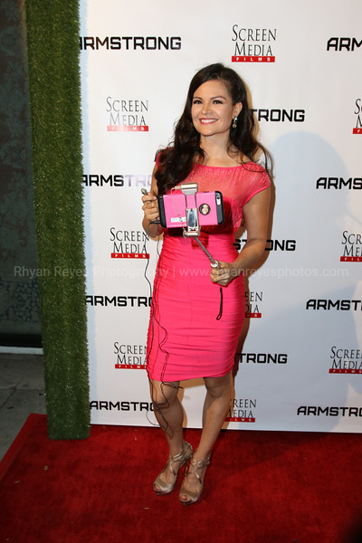 Armstrong_Movie_Premiere_0403_RR
