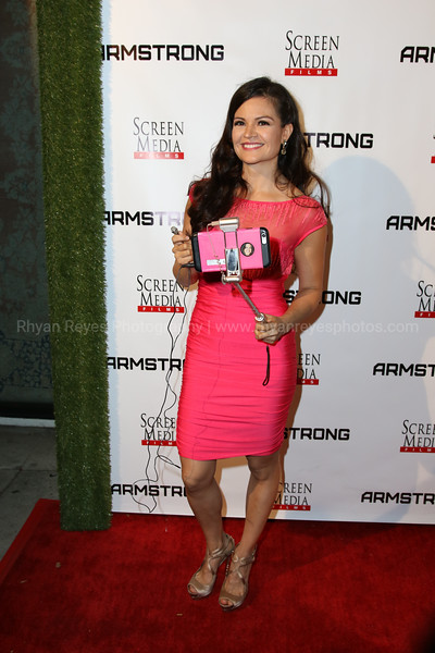 Armstrong_Movie_Premiere_0404_RR