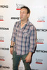Armstrong_Movie_Premiere_0388_RR