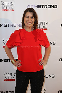 Armstrong_Movie_Premiere_0027_RR