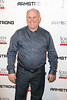 Armstrong_Movie_Premiere_0379_RR