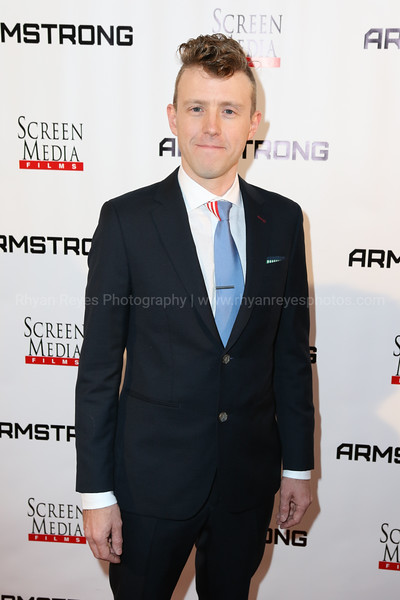 Armstrong_Movie_Premiere_0033_RR