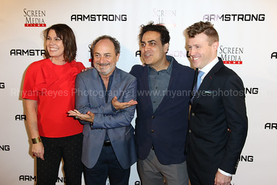 Armstrong_Movie_Premiere_0089_RR