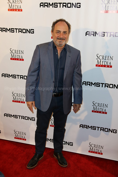 Armstrong_Movie_Premiere_0081_RR