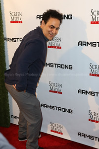 Armstrong_Movie_Premiere_0038_RR