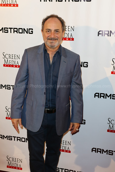 Armstrong_Movie_Premiere_0078_RR