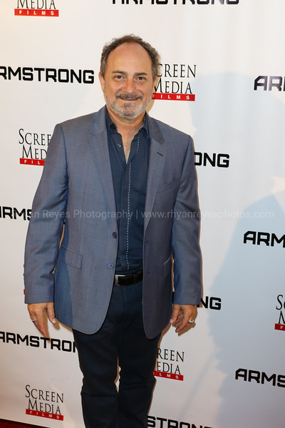 Armstrong_Movie_Premiere_0079_RR
