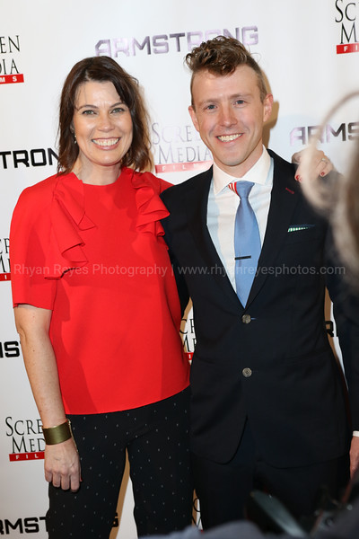 Armstrong_Movie_Premiere_0107_RR