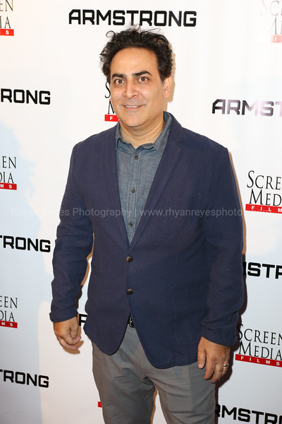 Armstrong_Movie_Premiere_0050_RR