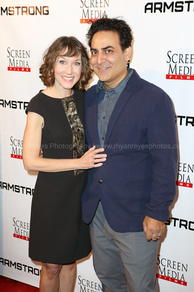 Armstrong_Movie_Premiere_0065_RR
