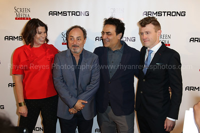 Armstrong_Movie_Premiere_0098_RR