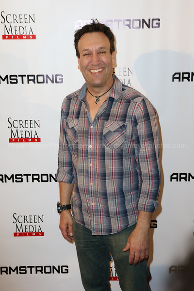 Armstrong_Movie_Premiere_0396_RR