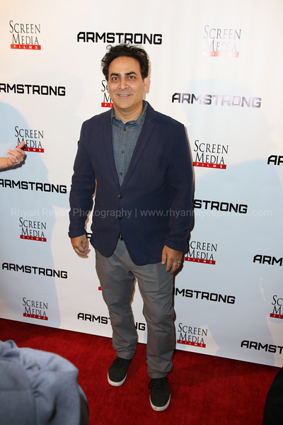 Armstrong_Movie_Premiere_0048_RR
