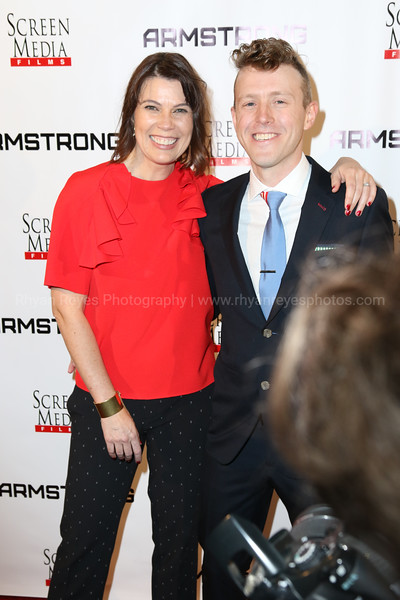 Armstrong_Movie_Premiere_0104_RR