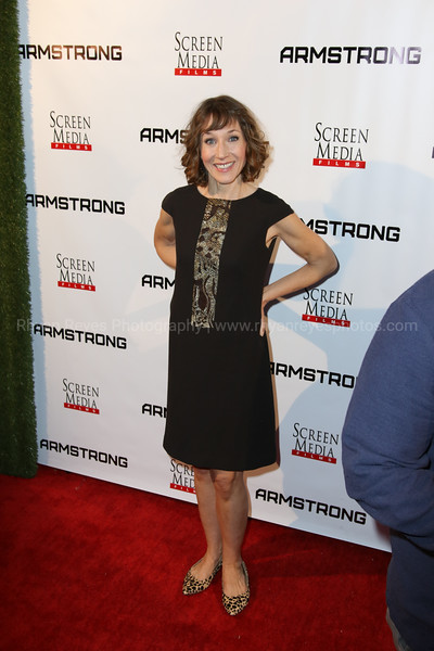 Armstrong_Movie_Premiere_0057_RR