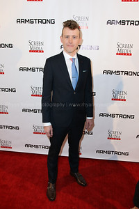 Armstrong_Movie_Premiere_0031_RR