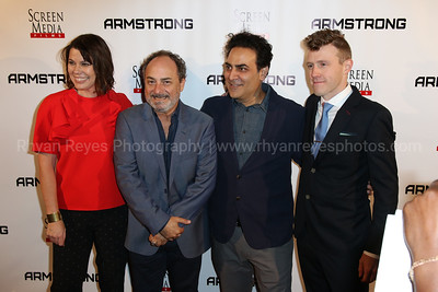 Armstrong_Movie_Premiere_0095_RR