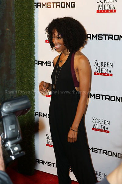 Armstrong_Movie_Premiere_0112_RR