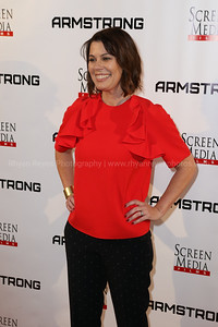 Armstrong_Movie_Premiere_0023_RR