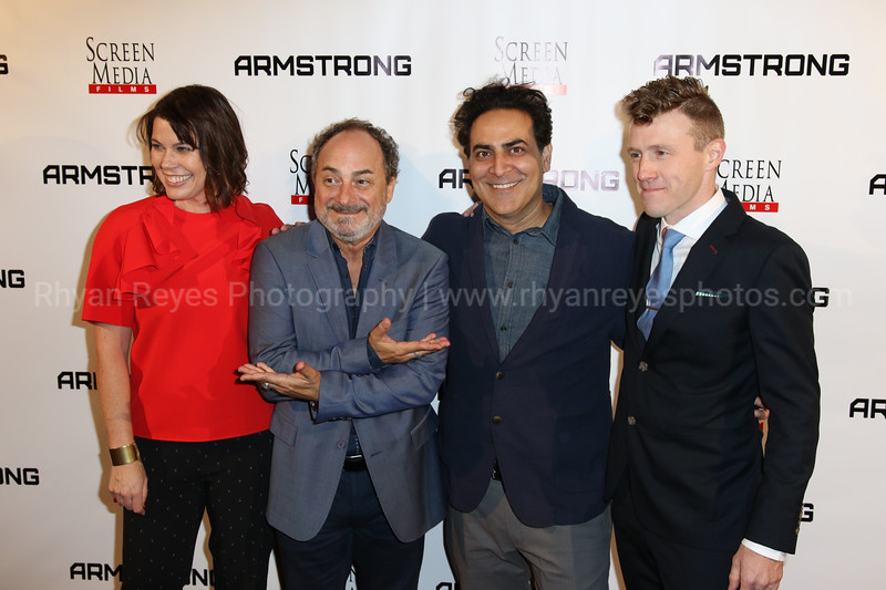 Armstrong_Movie_Premiere_0091_RR