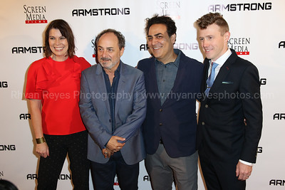 Armstrong_Movie_Premiere_0102_RR