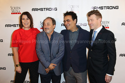 Armstrong_Movie_Premiere_0099_RR