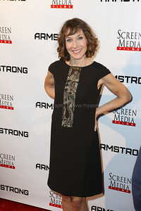 Armstrong_Movie_Premiere_0059_RR