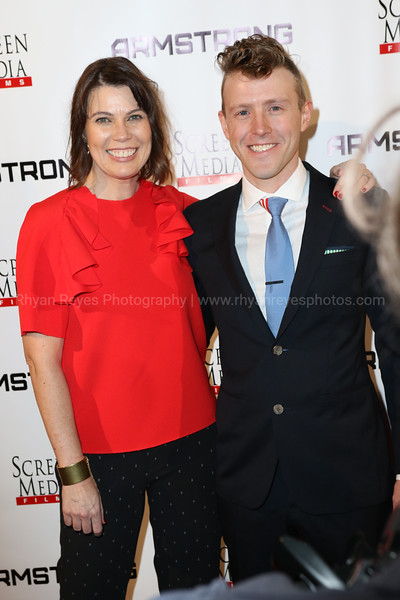Armstrong_Movie_Premiere_0108_RR