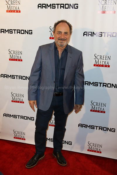 Armstrong_Movie_Premiere_0082_RR